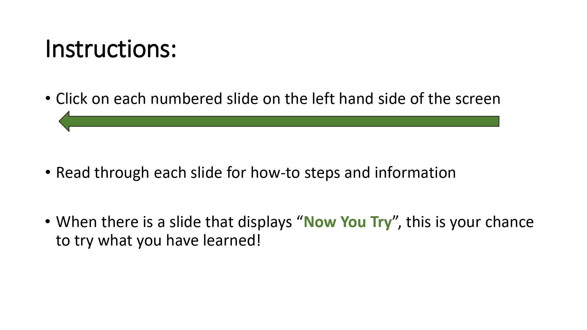 Guide to Creating a Simple PowerPoint_compressed (1)_page-0002