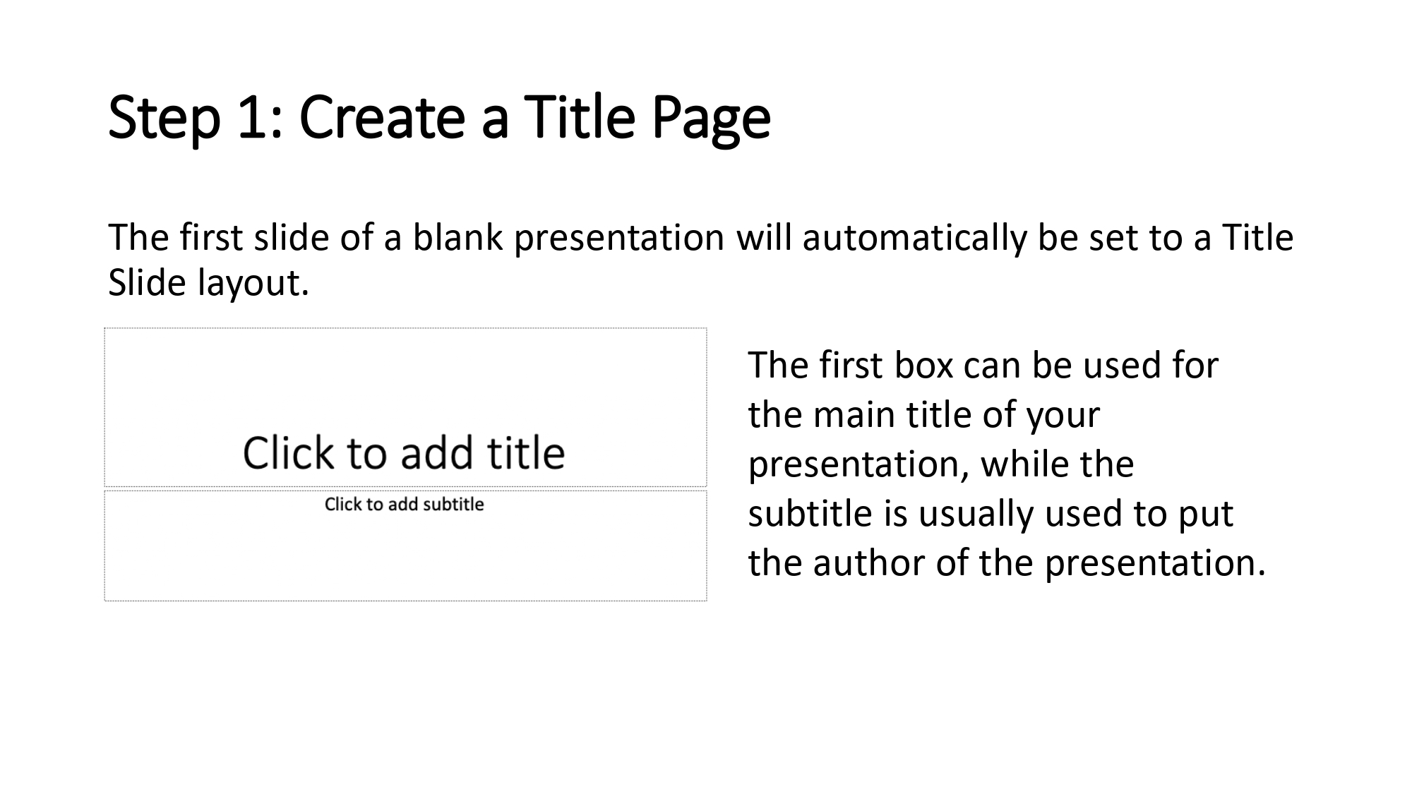 Guide to Creating a Simple PowerPoint_compressed (1)_page-0004