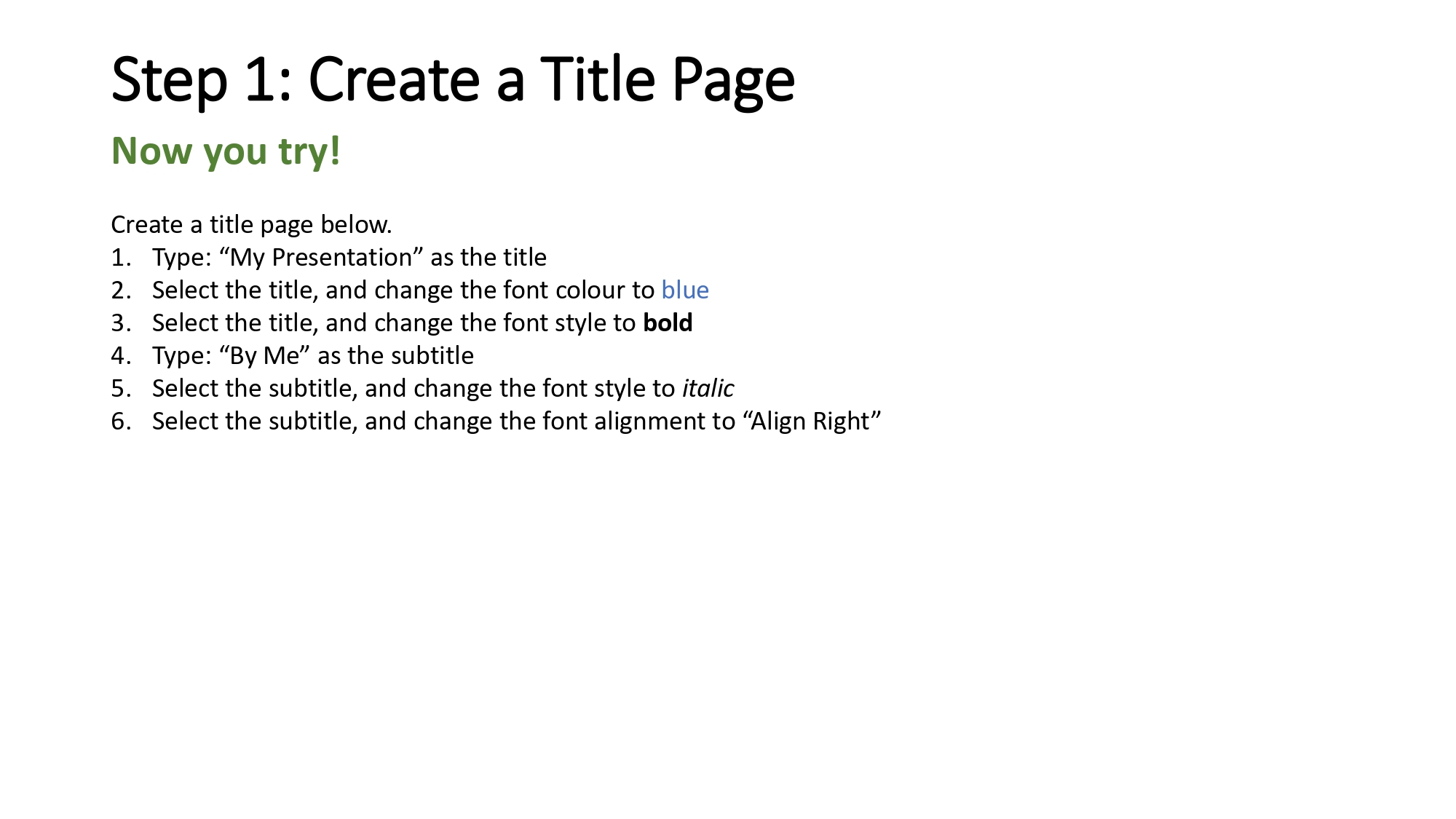 Guide to Creating a Simple PowerPoint_compressed (1)_page-0006