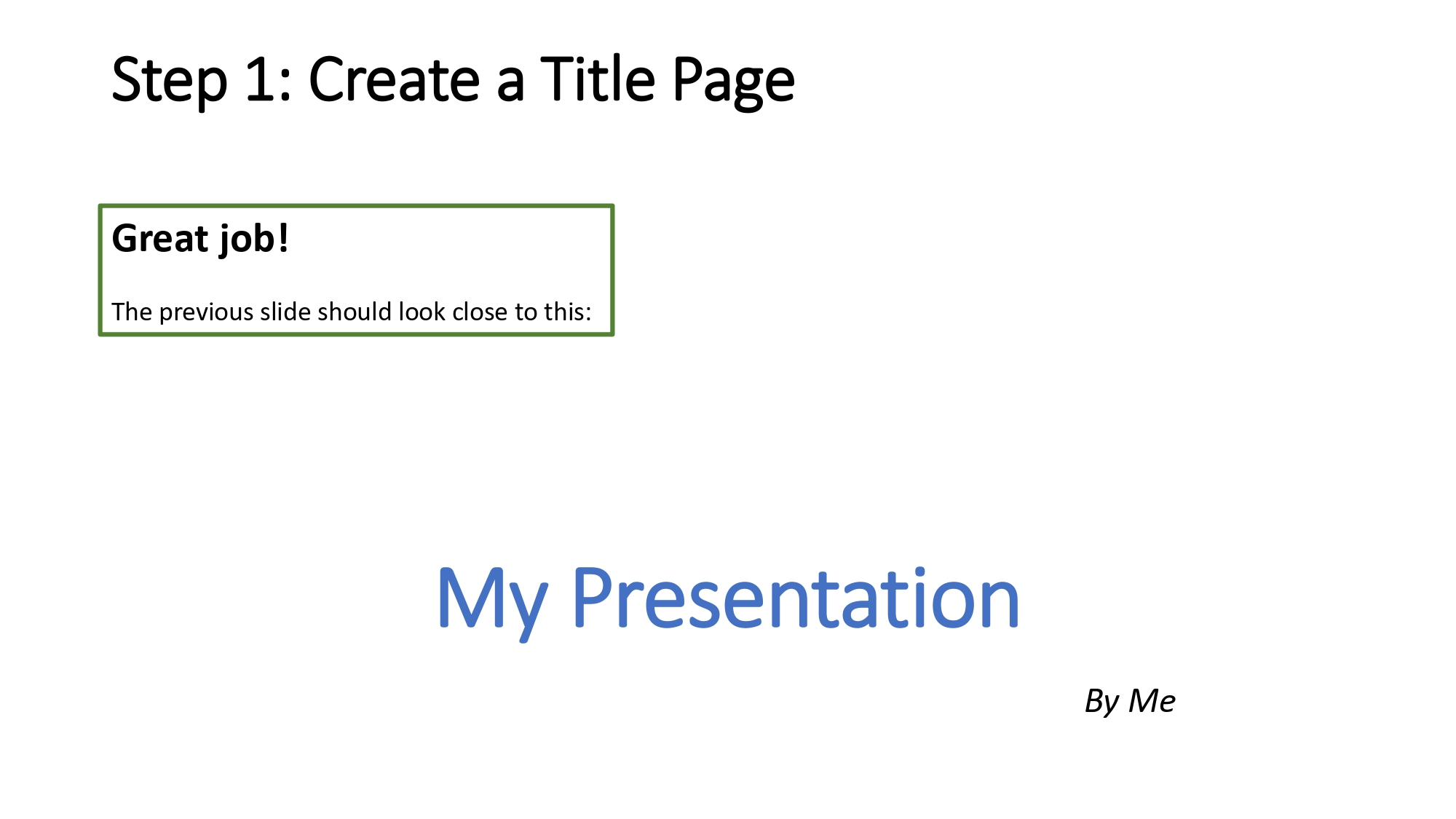 Guide to Creating a Simple PowerPoint_compressed (1)_page-0007