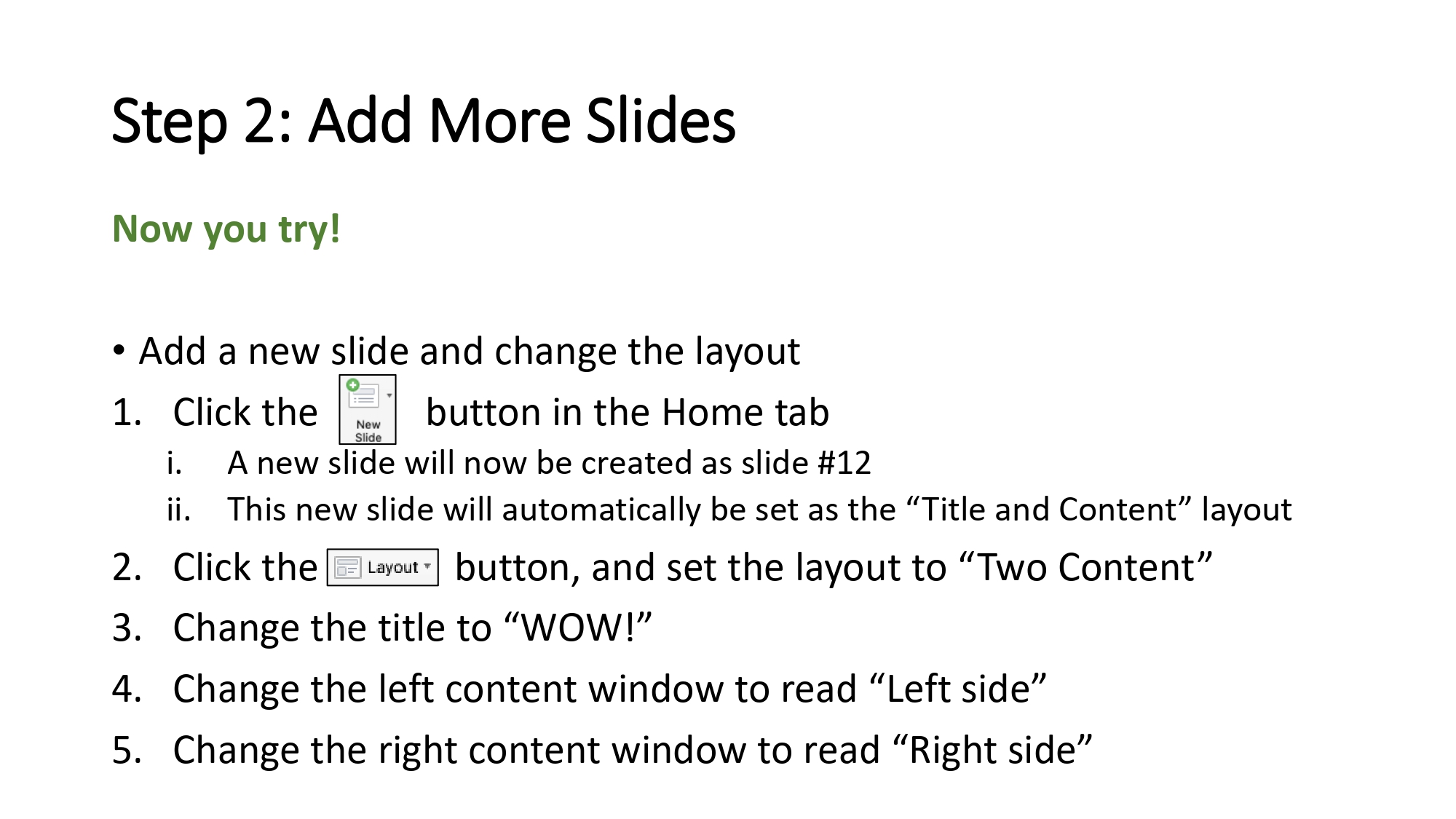 Guide to Creating a Simple PowerPoint_compressed (1)_page-0011