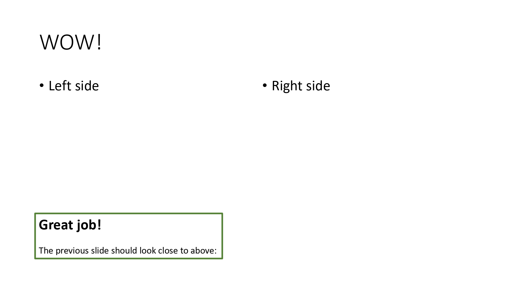 Guide to Creating a Simple PowerPoint_compressed (1)_page-0012