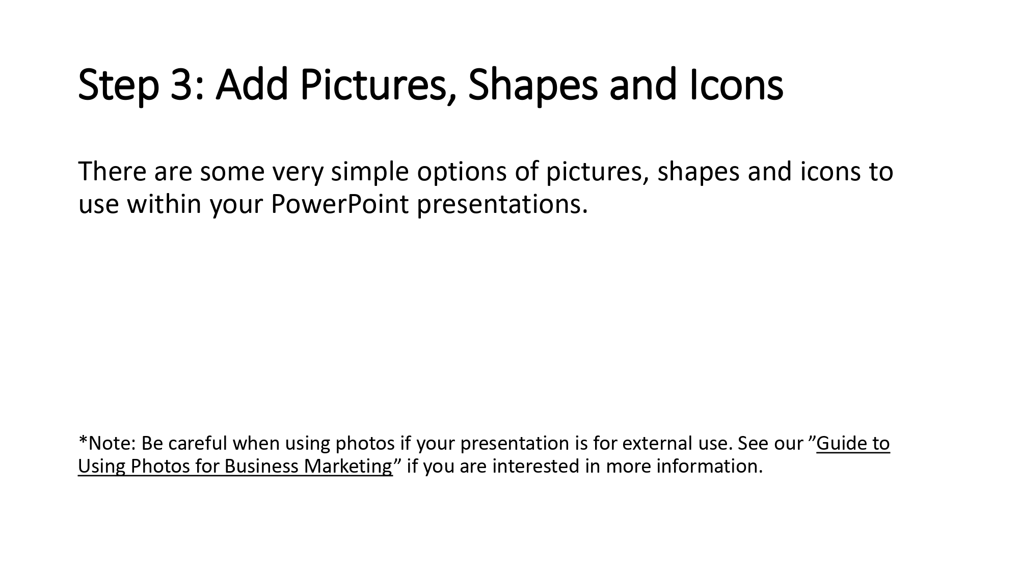 Guide to Creating a Simple PowerPoint_compressed (1)_page-0013
