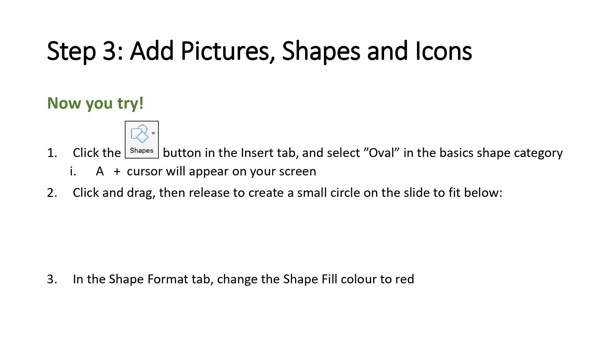 Guide to Creating a Simple PowerPoint_compressed (1)_page-0017