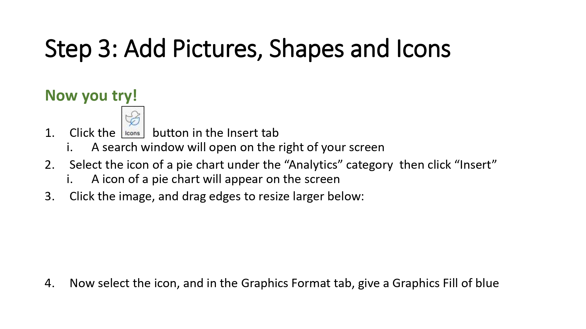 Guide to Creating a Simple PowerPoint_compressed (1)_page-0018