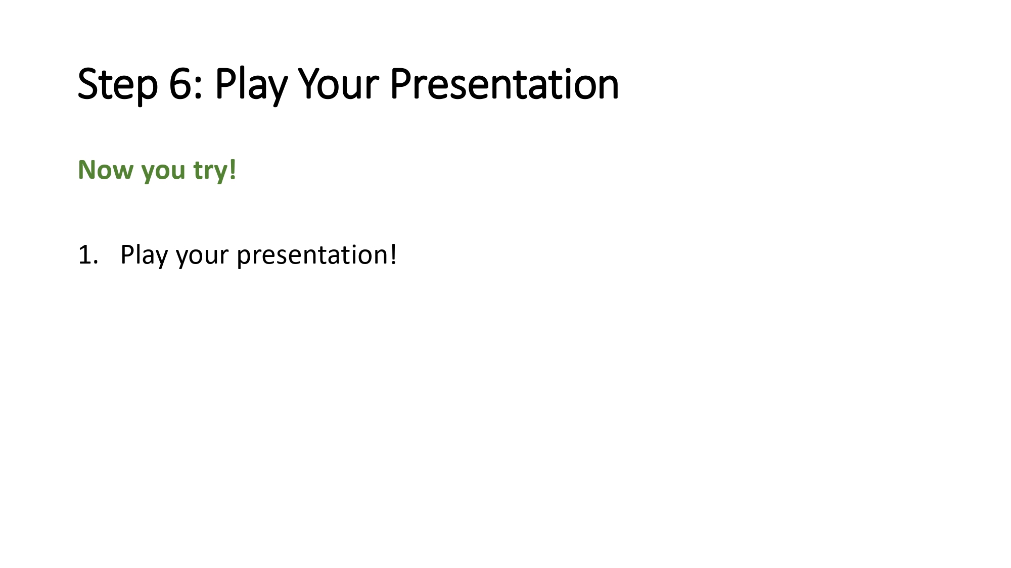 Guide to Creating a Simple PowerPoint_compressed (1)_page-0028