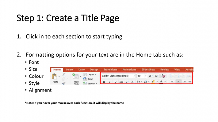 Guide to Creating a Simple PowerPoint_compressed (1)_page-0005