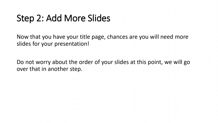 Guide to Creating a Simple PowerPoint_compressed (1)_page-0008