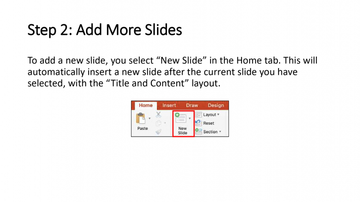 Guide to Creating a Simple PowerPoint_compressed (1)_page-0009