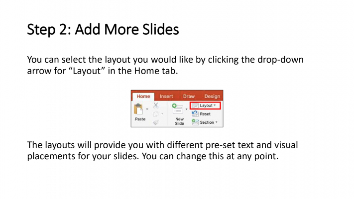 Guide to Creating a Simple PowerPoint_compressed (1)_page-0010