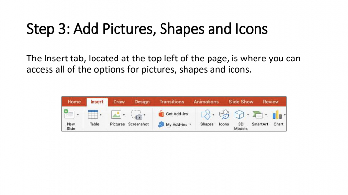 Guide to Creating a Simple PowerPoint_compressed (1)_page-0014