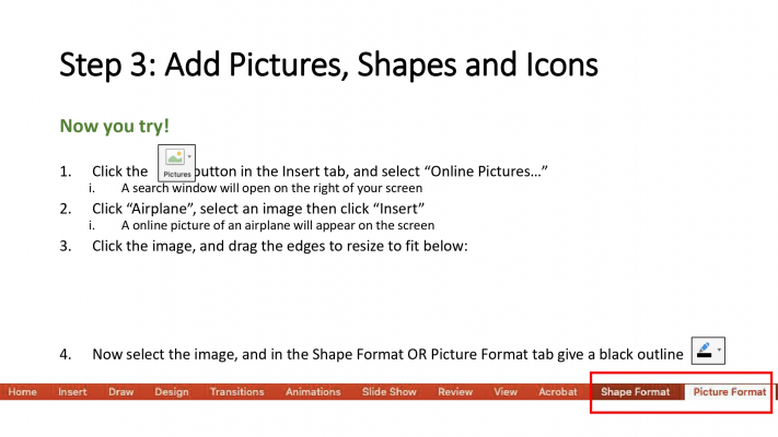 Guide to Creating a Simple PowerPoint_compressed (1)_page-0016