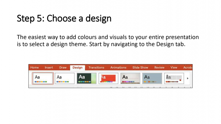 Guide to Creating a Simple PowerPoint_compressed (1)_page-0022