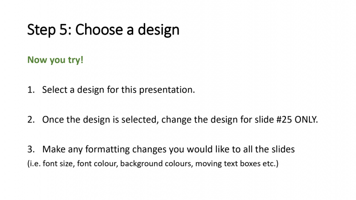 Guide to Creating a Simple PowerPoint_compressed (1)_page-0025