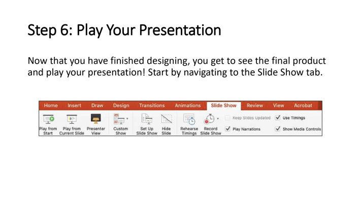 Guide to Creating a Simple PowerPoint_compressed (1)_page-0026