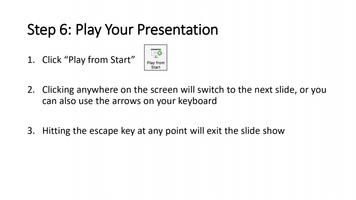 Guide to Creating a Simple PowerPoint_compressed (1)_page-0027