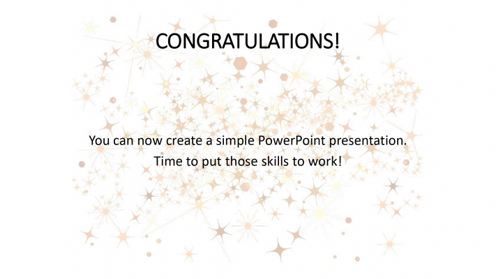 Guide to Creating a Simple PowerPoint_compressed (1)_page-0029