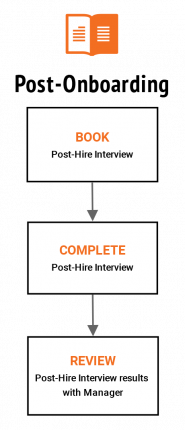 recruitment-pt8-post-onboarding-graphic